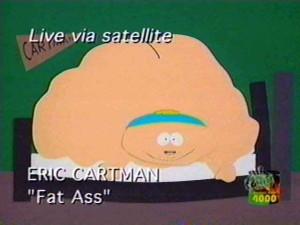 fat_ass_south_park-12678