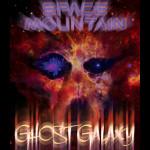 092509_SpookyMnt_Feat2