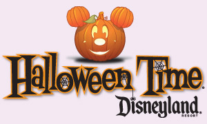 HalloweenTime2008SpecialEventLowBand