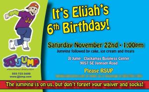 Elijah6thweb-1024x638