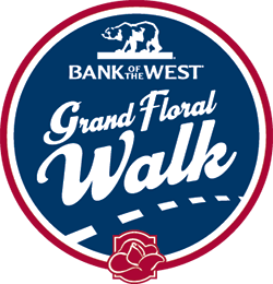 grand_floral_walk_logo